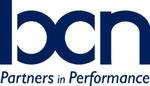 BCN Services