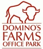 Domino's Farms Corporation