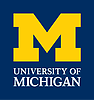 University of Michigan, The