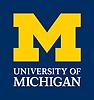 University of Michigan, The