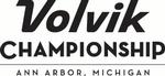 LPGA Volvik Championship