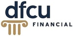 DFCU Financial- Ypsilanti