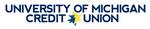University of Michigan Credit Union