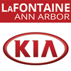 LaFontaine KIA of Ann Arbor