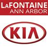 LaFontaine KIA of Ann Arbor