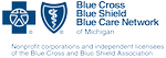 Blue Cross Blue Shield of Michigan/Blue Care Network of Michigan