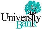 University Bank