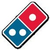 Domino's Pizza, LLC