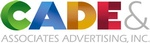 CADE and Associates Advertising