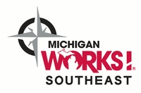Michigan Works! Southeast
