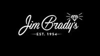 Jim Brady's Ann Arbor