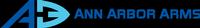 Ann Arbor Arms
