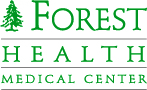 Forest Health Medical Center