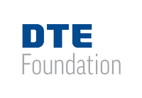 DTE Foundation