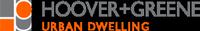Hoover + Greene
