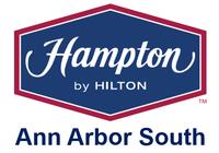 Hampton Inn - Ann Arbor South