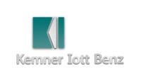 Kemner Iott Benz Insurance