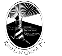 Reed Law Group, PC