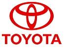 Toyota Motor Engineering & Manufacturing NA, Inc.