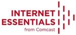 Internet Essentials from Comcast