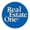 Real Estate One, Ypsilanti