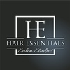 Hair Essentials Salon Studios L.L.C.
