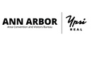 Ann Arbor Area Convention & Visitors Bureau / Ypsi Real