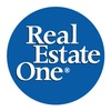 Real Estate One, Ypsilanti