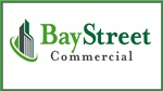 Bay Street Commercial