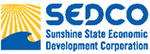 Sunshine State Economic Development Corporation