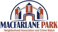 MacFarlane Neighborhood Association & Crime Watch LLC