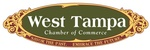 West Tampa Chamber of Commerce