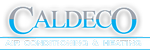 Caldeco Mechanical Services, Inc.