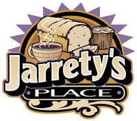 Jarrety's Place