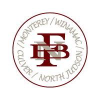 First National Bank of Monterey