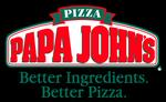 Papa John's Pizza--Knightdale