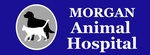 MORGAN ANIMAL HOSPITAL, P.C.