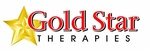 GOLD STAR THERAPIES