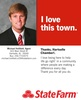 STATE FARM INSURANCE-MICHAEL HOLIFIELD