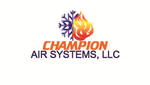 Champion Air Systems, LLC