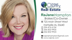 UNITED COUNTRY FOUR OAKS REALTY AND AUCTION