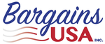 Bargains USA Inc