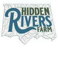 Hidden Rivers Farm