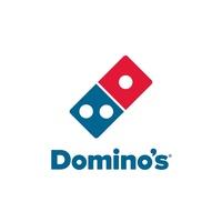 Daks Inc. DBA Dominos Pizza