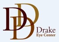 Drake Eye Center, Inc.