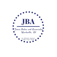 Jamie Bates and Associates, Inc