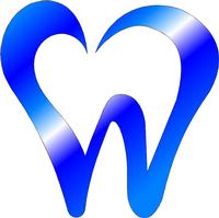 Widner Family Dentistry