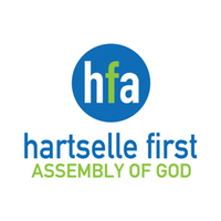 Hartselle First Assembly of God