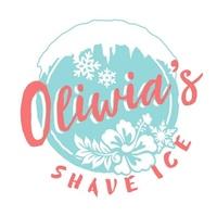 Oliwia's Hawaiian Shaved Ice