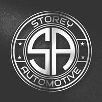 Storey Automotive
